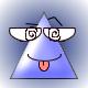 аватар: blearapur3