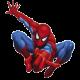 GaiosEuAntonidas's avatar