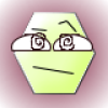 Аватар для AlisaMosalskaya