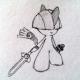 profcinders's avatar