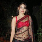 Profile picture of Roshni Khanna