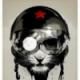 Аватар пользователя Dmitry