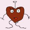 Аватар пользователя dpromout