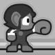 ahoekie's avatar