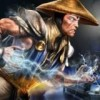 Video Thumbnails Maker v6.3.0.0 Platinum Edition (cracked) - last post by therayden02