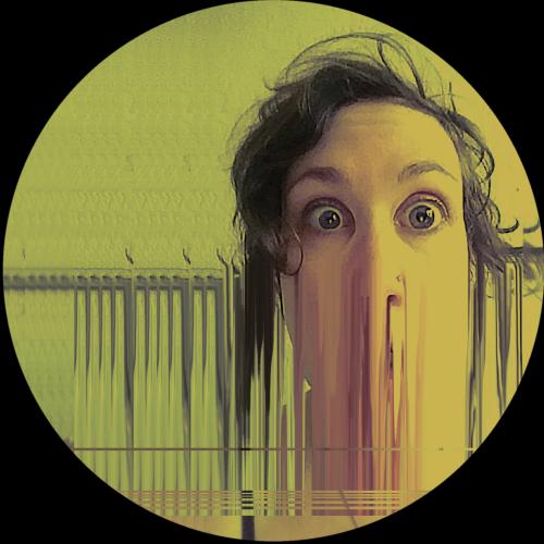 ILikeThePixies profile picture