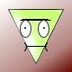 Аватар пользователя __Cold_Heart__ __Mc_Rasha__