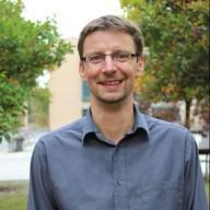 Bernhard Thoni