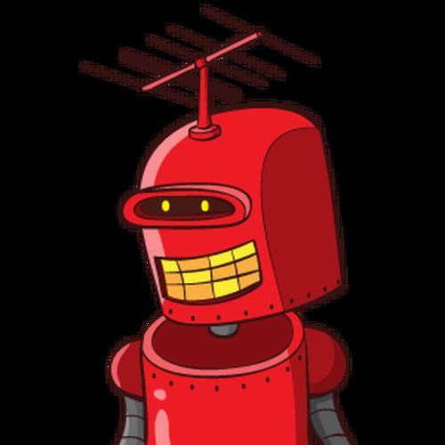 LayersStudio profile picture