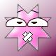 http null prog ru redirect url http hotmoza mobi