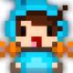 Mudkipchow's avatar
