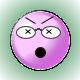 Avatar for x_megalodon