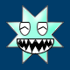 Avatar for x_megalodon