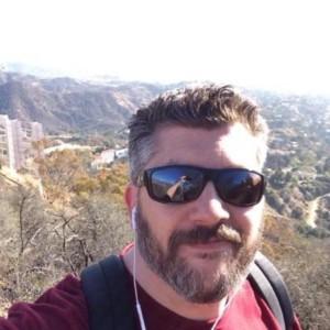 Profile picture for Scott Bier