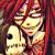 Yuzuru's avatar