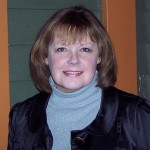 Profile picture of Joan Hostetler