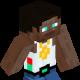 palechip's avatar