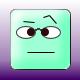 Avatar for darkphenoix