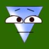 Аватар для Arek