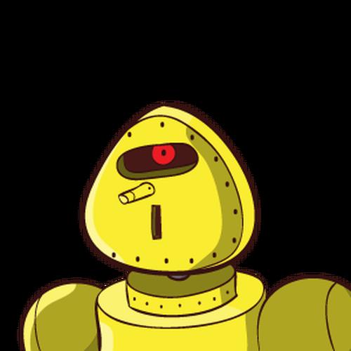Halfdedsoldier profile picture