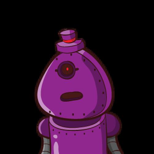 datpotatocrafter profile picture