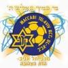 ����� ����� ���� - last post by Yoav_israel