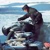 Seaman7's picture
