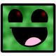 Osiris_Kalev's avatar