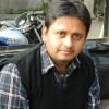 Sheel Sindhu Manohar