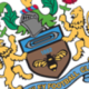 Profile picture of burnleyblog