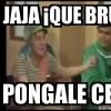 Bajista Busca banda Santiago - last post by ciberaster