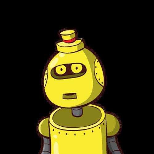 CreativEditor profile picture