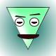 аватар: raushanau