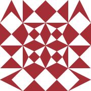 5a99eec9cf41fe7821f2df86ad7ff677?s=180&d=identicon