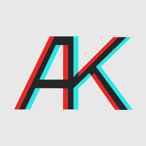 ArkadiuszKasprzyk profile picture