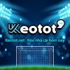 keobongdakeotot's Photo