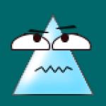 Рисунок профиля (564)