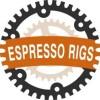 EspressoRigs's Photo