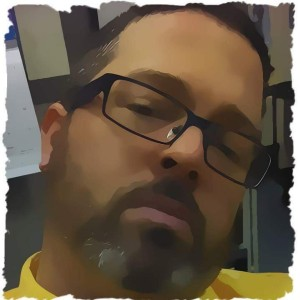 Profile picture for John Kirk