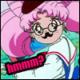 TimeSage's avatar