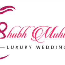 shubhmuhurat's picture