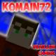 Komain72's avatar