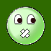 Аватар для Schilf