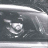 Masurdo87