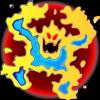frostschutz's avatar
