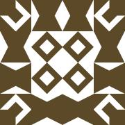 5ac5776e3c8f34c200fa29a1ebd7b6ff?s=180&d=identicon