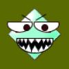 Аватар для darklaozu