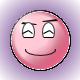 シャネル カメリア ラムスキン 長財布 ボルドー&ゴールド (CHANEL アウトレッ&#124