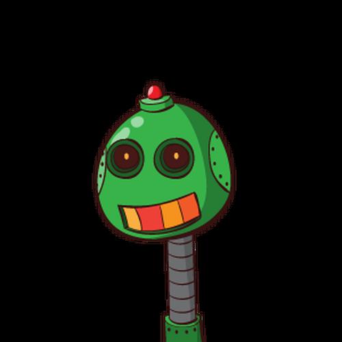 ghorm profile picture