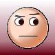 аватар: bibisinka